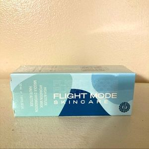 Flight Mode Hydrating Night Mask 4/$25